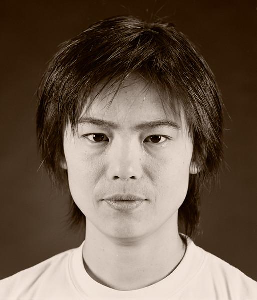 Male Age 20
