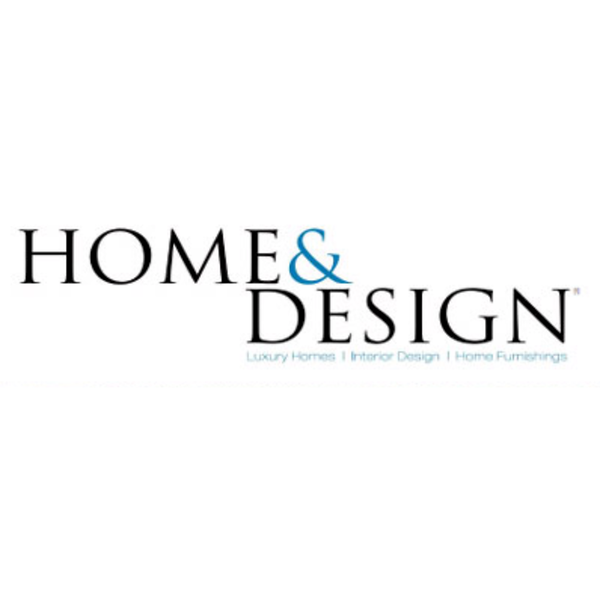 Home & Design 1.png