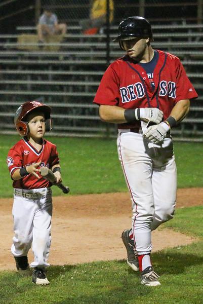Red Sox 2019-4963.jpg