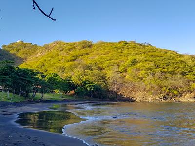 Beaches - Where Land Meets the Ocean