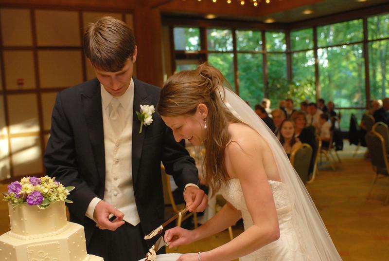 BeVier Wedding 516.jpg