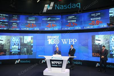 WPP & BrandZ