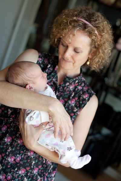 Baby Emersyn-4253.jpg