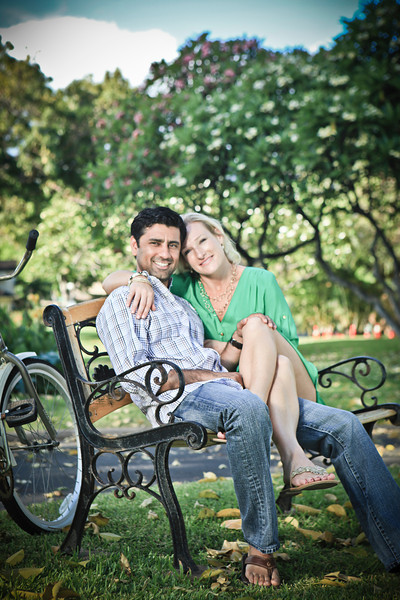 20110717Sarah and ManishIMG_6871.jpg
