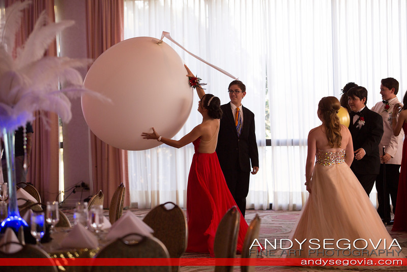 Andy Segovia Fine Art-7260.jpg
