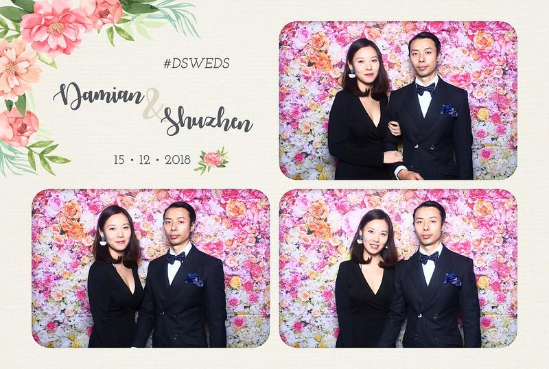 Vivid-with-Love-Wedding-of-Damian-&-Shuzhen-0005.jpg