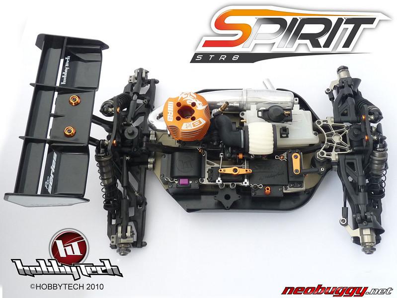 Spirit-26.jpg