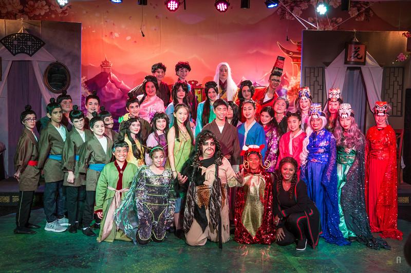 Mulan Red Cast Photo.jpg