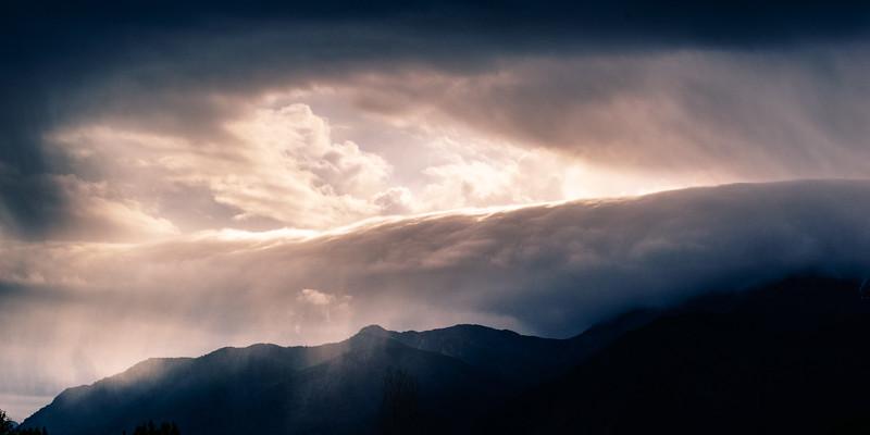 Sky-20150508-027.jpg