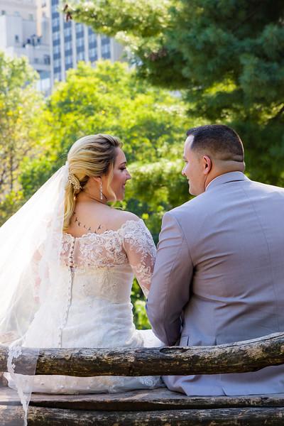 Central Park Wedding - Jessica & Reiniel-198.jpg