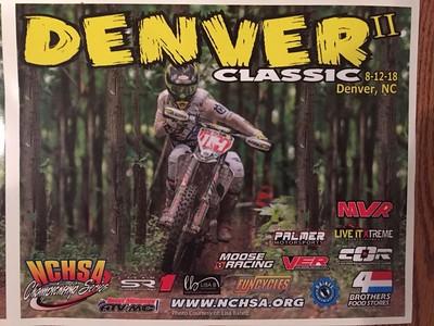 NCHSA 2018 Rd 10 Denver II