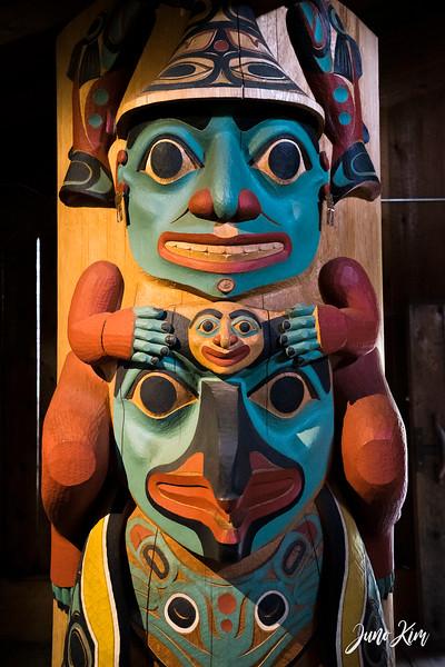 Alaska Native Heritage Center_2018 Opening__DSC0263-Juno Kim.jpg