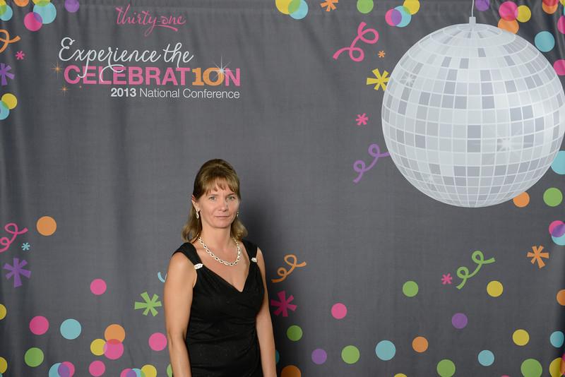 NC '13 Awards - A1-413_111093.jpg