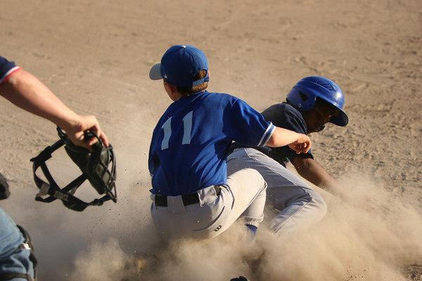 AAA Dodgers May 16 2006
