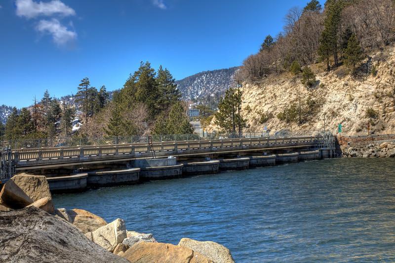 Big Bear Dam.jpg