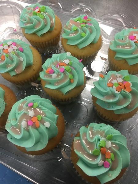 Cupcake (125).jpg