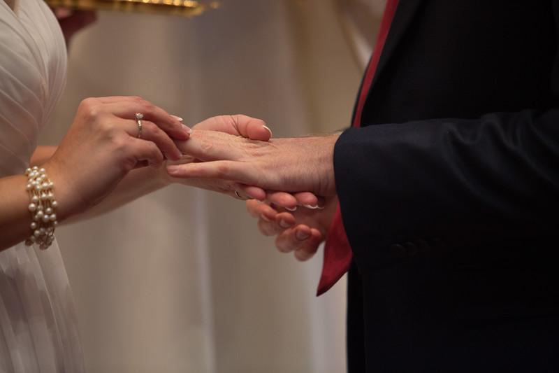 Wittig Wedding-101.jpg