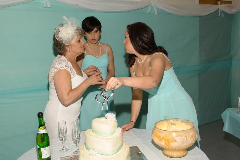 Wedding Day 277.jpg