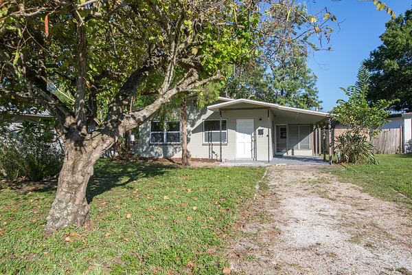 5519 Kelly Drive St Petersburg FL 33703 | MLS