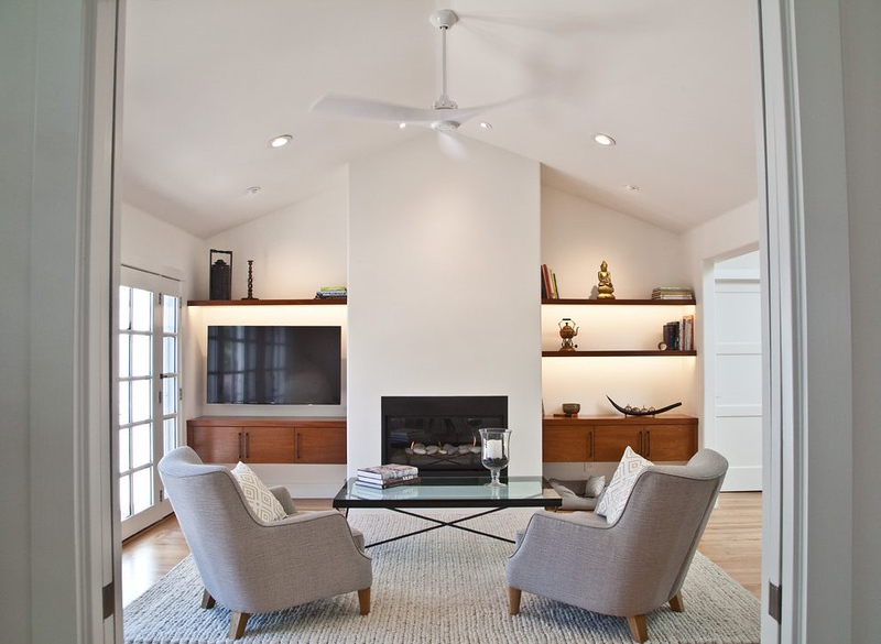 shelf-above-window-living-room-transitional-with-gas-fireplaces-display-and-wall-shelves.jpg