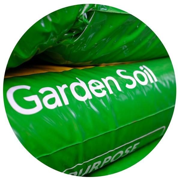 Garden Soil-100T1650-round.jpg