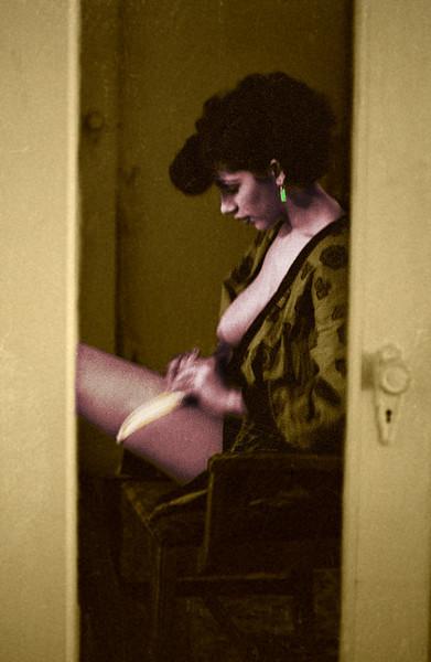 door mirror.jpg
