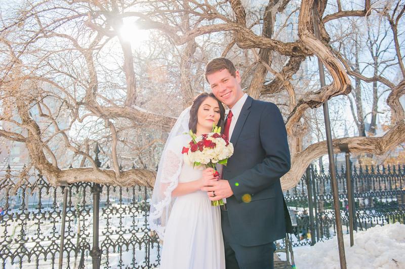 john-lauren-burgoyne-wedding-251.jpg