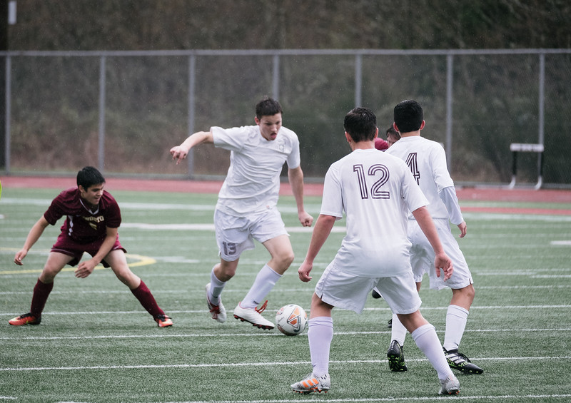 2018-04-07 vs Kingston (JV) 034.jpg