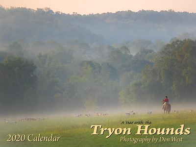 TH 2020 Calendar