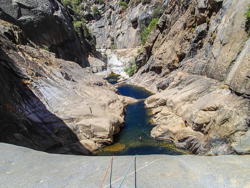 13_06_15 canyoneering Jump Canyon 0053.jpg