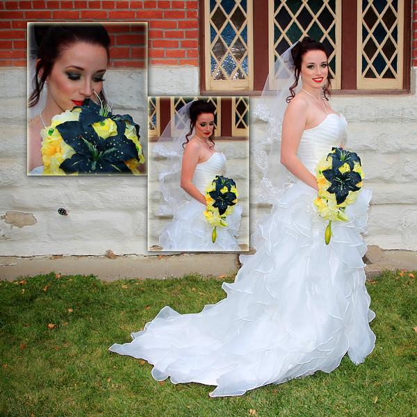 3 bride.jpg