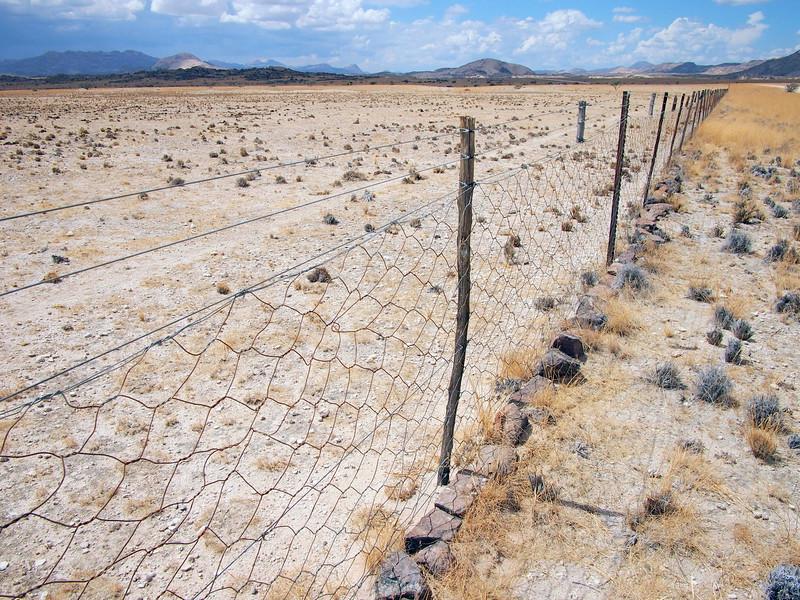 P3220181-desert-fence.JPG