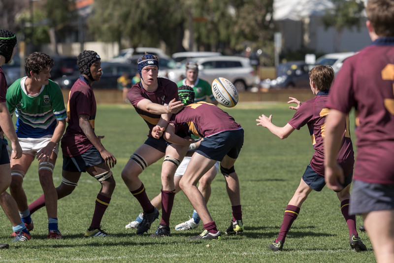 Rugby and Football Finals 13 August 2016 - 105.jpg