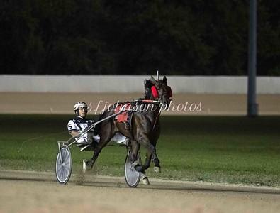 Race 10 SD 9/1/20