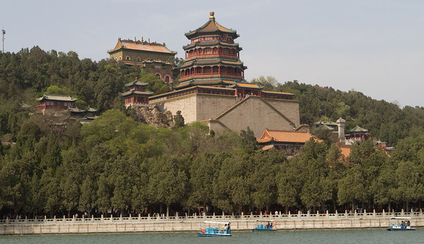 China2013-SummerPalace