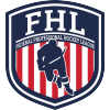 2017 Federal Hockey League Games