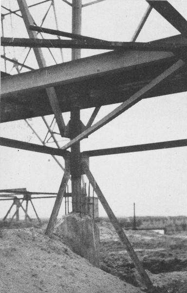 1947-03-04-CAHiPub-9b.jpg