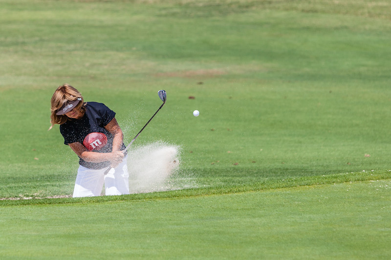 Golf-0742.jpg