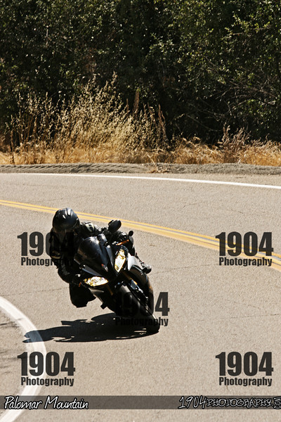 20090830 Palomar Mountain 290.jpg