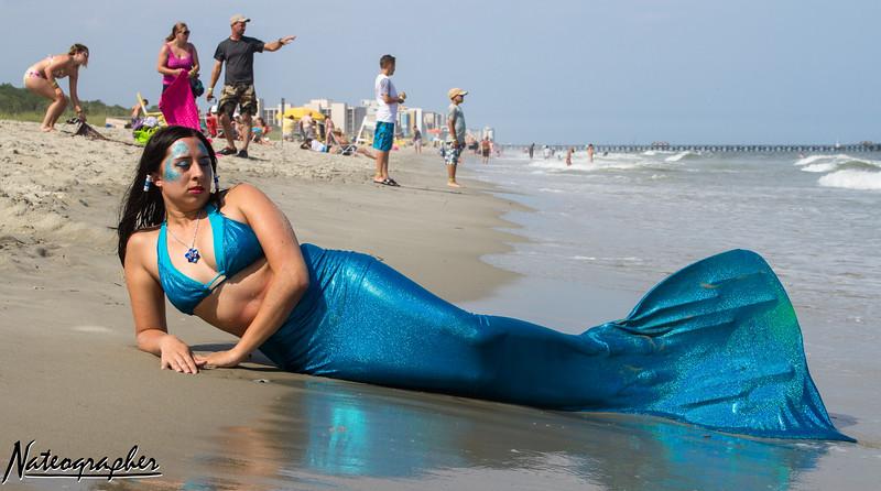 MermaidWaterbender-281.jpg