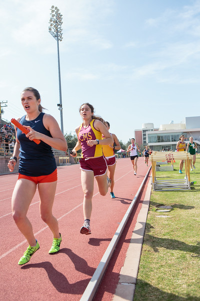055_20160227-MR1E0523_CMS, Rossi Relays, Track and Field_3K.jpg