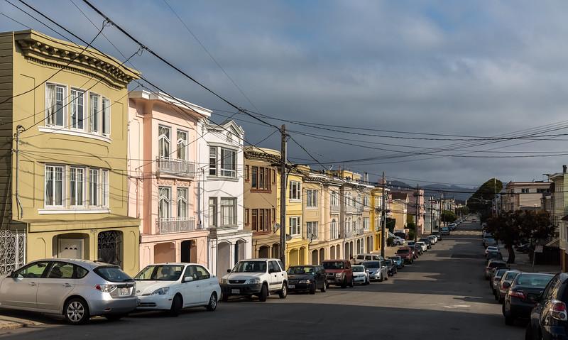 San Fran Residential-.jpg