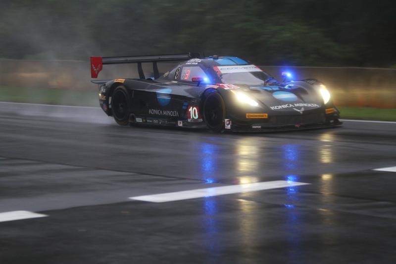 PLM15-Race-#10_6803.jpg
