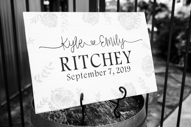 KYLE AND EMILY - CHAMBERSBURG WEDDING-7.jpg