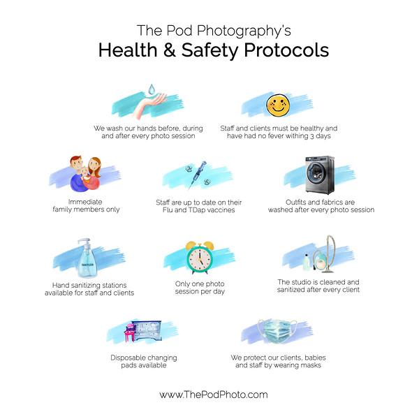 Safety Protocol IG 3.jpg