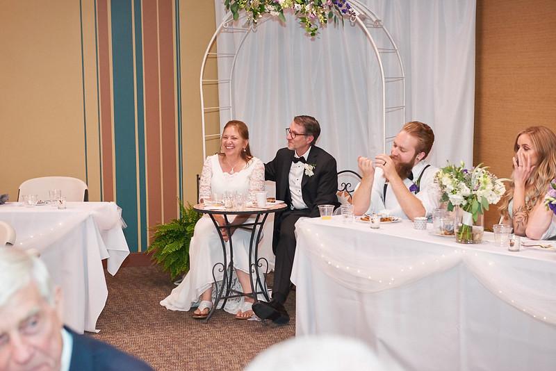 Bartch Wedding June 2019__451.jpg
