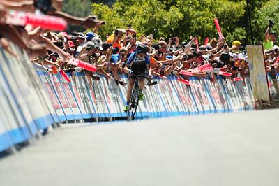 2013 Tour of California stg 7