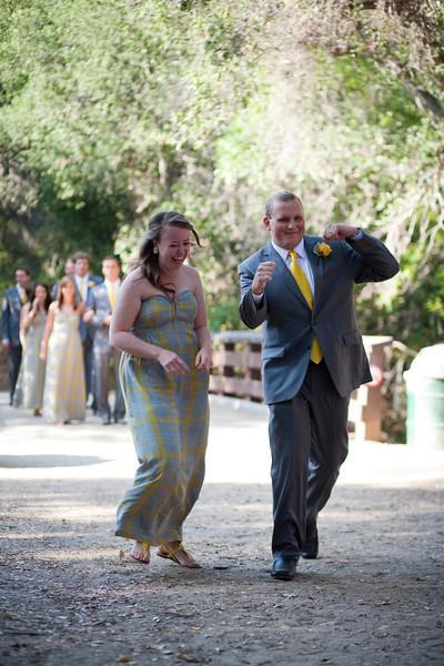 Lauren & Tyler Wedding-0610.jpg