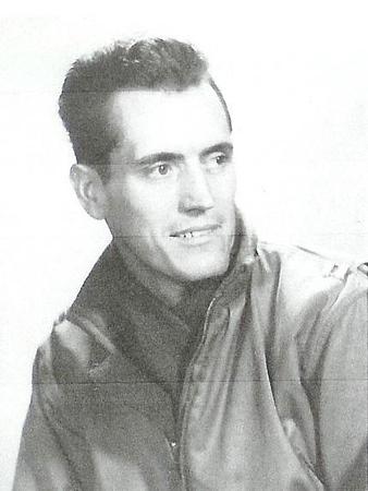 Robert Summers bio father