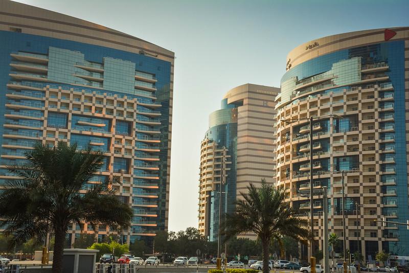 Abu Dhabi-32.jpg